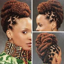 african american braids styles goddess braids hairstyles pictures