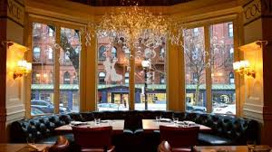 Venues For Sweet 16 Rent Event Spaces U0026 Venues For Parties In Boston Eventup