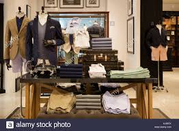 hackett bentalls stock photos u0026 hackett bentalls stock images alamy