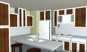 Painted Cabinet Doors Painting Kitchen Cabinets Bloomingcactus Me Within Painted