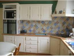 repeindre des meubles de cuisine rustique repeindre des meubles de cuisine rustique en bois nouveau deco