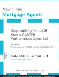 Real Estate Investor Resume Landmark Capital Linkedin