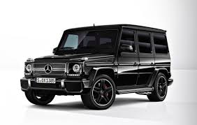 mercedes g class 2012 price 2016 mercedes g65 amg review top speed