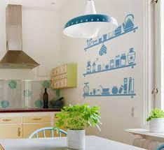 kitchen stencil ideas stencils for walls kitchen innovative ideas stencils for walls