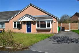2 bedrooms houses for rent search 2 bed houses to rent in manchester onthemarket