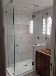 Glass Shower Bathroom Shower Tub Bathroom Enclosures Capitol Glass