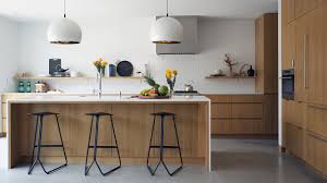 Home Interior Pic by Interior Design U2013 This Modern Home Is A Lesson In Minimalist