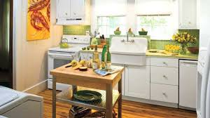 updated kitchens ideas updated country kitchen ideas best kitchens images on and