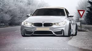 stanced bmw m4 artstation bmw m4 matko graphics