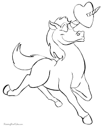 valentine coloring pages prek coloring