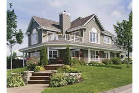 home with wrap around porch house plans with wrap around porches classic house style