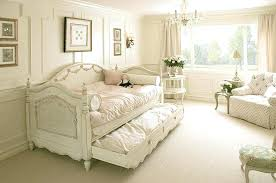 shabby chic bedrooms shabby chic bedroom pictures shabby chic bedroom furniture sets
