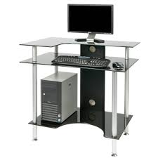 100 computer desk plans ana white build a modern 2x2 desk