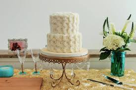 southern new jersey wedding cakes reviews for 24 cakes