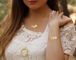 how much are 14k gold earrings worth how much is 14k gold worth learn how to determine it