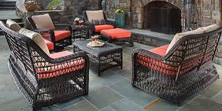 Outdoor Living  HVAC Store In Indianapolis OMalias - Outdoor furniture indianapolis