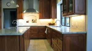 30 Kitchen Cabinet 30 Kitchen Cabinet Inch Kitchen Cabinet Wonderful Design Ideas 30