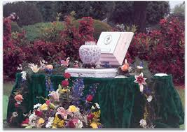 cremation services barile family funeral homes cremation services