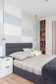 chambre color馥 adulte najlepsze firmy projektanckie wnętrz mikolajska studio