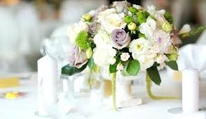 inexpensive centerpieces centerpieces for rectangle tables event decor inexpensive