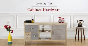 how to clean copper cabinet hardware how to clean kitchen cabinet hardware pro tips for wooden
