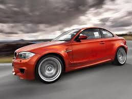 lease bmw 1 best 25 bmw lease ideas on audi lease specials audi