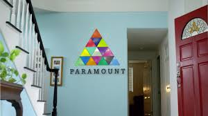 Menards Dog House Paramount Paint Pittsburgh Paints U0026 Stains At Menards Youtube