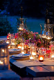 Light Dinner Best 25 Candle Lit Dinner Ideas On Pinterest Candle Night