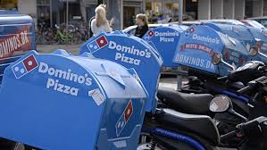 dominos black friday deals domino u0027s goes digital for a bigger slice of the worldwide pie