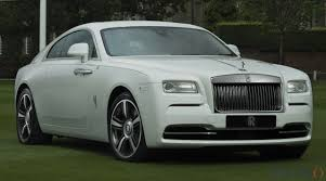 roll royce milano rolls royce wraith history of rugby