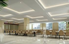 Luxury Computer Furniture Design With Artistic Wall Decoration Interior Interior Design Schooling Requirements For Building A
