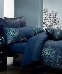 jlo bedding bedding collections sets foter