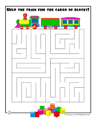37 best labyrint images on pinterest maze activities and