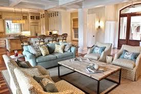 Wohnzimmer Ideen Bunt Best Teppich Wohnzimmer Bunt Images House Design Ideas