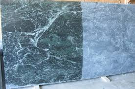 monsoon wave soapstone arrives at our new jersey nj showroom