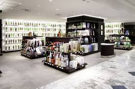 Floor And Decor Outlets Of America 50 Best Shops In Ginza Time Out Tokyo