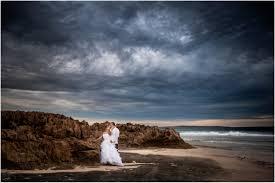 adelaides top wedding venues adelaide wedding photographer jade