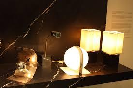 Modern Lighting Modern Lighting A Critical Design Element