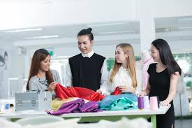 Fashion Stylist Certificate Programs Mdis Of Fashion U0026 Design Singapore Fashion U0026 Design