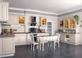 Aliexpresscom  Buy High Quality Kitchen Items White Oak Wood - Oak wood kitchen cabinets
