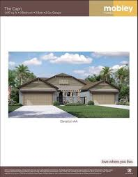 Home Design Plaza Tampa 33614 Real Estate U0026 Homes For Sale Realtor Com