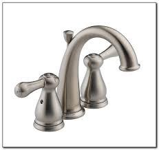 Lowes Moen Kitchen Faucets Simple Fine Kitchen Faucets Lowes Lowes Kitchen Faucet Fantinirs