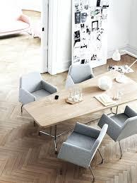 office design scandinavian office furniture uk scandinavian