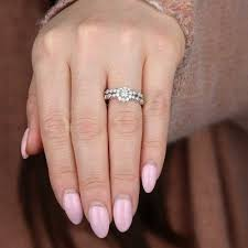 wedding engagement rings engagement rings ben bridge jeweler