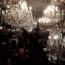 New Orleans Chandeliers File Kind Of Infatuated With All The Antique Chandelier Shops In