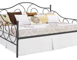 daybed amazing daybed frame full beautiful daybed with pop up