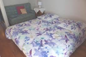 chambre hote le treport chambres d h tes familiales pour 5 personnes au tréport chambres