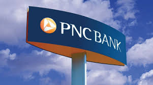 pnc bank holidays 2018 near me customer service number