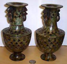 Jade Vases Jade Antique Chinese Vases Ebay
