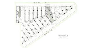 mr phelan u0027s building u2013 urban explorations u2013 medium